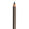 Inglot Cosmetics Eyebrow Pencil 506