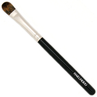 Hakuhodo B133BkSL Eye Shadow Brush round and flat