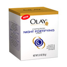 Olay Complete Fortifying Night Cream