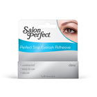 Salon Perfect Strip Lash Adhesive Clear