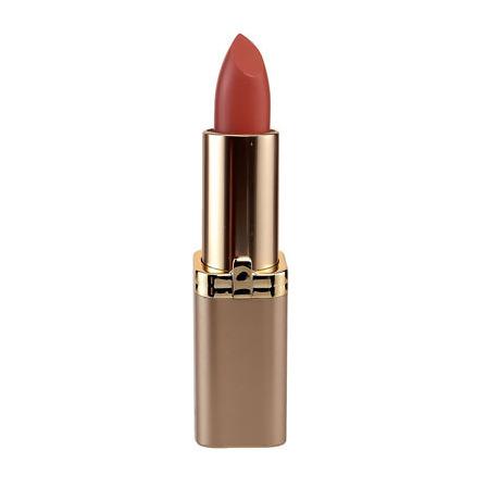 LOreal-Colour Riche FS Lipstick -Fairest Nude #800- New