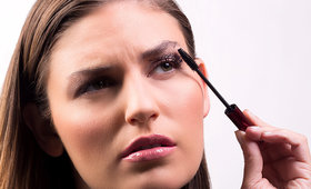 Easy Fixes for Common Beauty Blunders