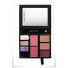 Bobbi Brown Beauty Rules Face Palette