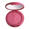 Tarte Amazonian Clay 12-Hour Shimmering Blush