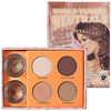 Benefit Cosmetics World Famous Neutrals - Most Glamorous Nudes Ever