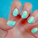 Ombre Nails (DIY!)