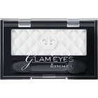 Rimmel London Glam Eye Mono Eyeshadow