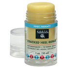 EARTH THERAPEUTICS Cracked Heel Repair