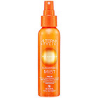 Alterna Summer Hair Sun-Kissed Mist