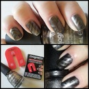 China Glaze Magnetix