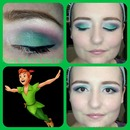 Disney Week 2014: Peter Pan