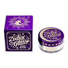Lime Crime Makeup Zodiac Glitter