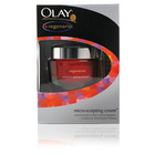 Olay Micro Sculpting Cream