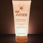 Ambi Essentials Gentle Cleanser