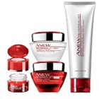 Avon The Anew Reversalist Regimen Kit