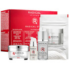 Radical Skincare Radical Start Kit