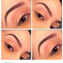 BROWS❤️