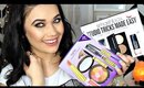 Whats New At ULTA Beauty + 21 Days of Beauty STEALS!