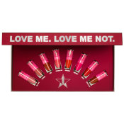 Jeffree Star Cosmetics Mini Reds & Pinks Bundle