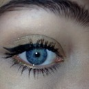 Today's Neutral Eye