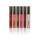 Lorac Bejeweled Gloss