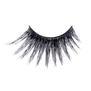 False Eyelashes Supreme