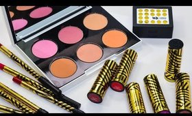 FIRST LOOK: Urban Decay Gwen Stefani Collection