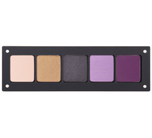 Freedom System Eye Shadow