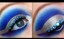 Winter Wonders Makeup Tutorial