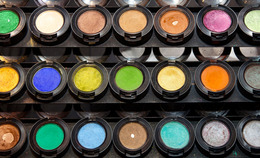 Recycled Beauty: How to Responsibly Dump Your Used Makeup