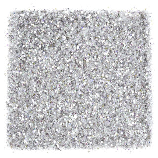 Glitter Pigment Tinsel Town S2