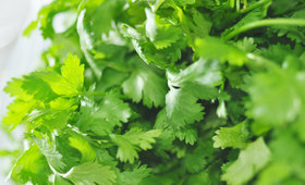 Soothe Inflamed Skin and Detoxify the Body with One Delicious Herb