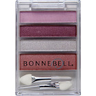 Bonnebell Eye Style Shadow Box Girlie Pinks
