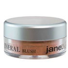 Jane Mineral Crushed Blush