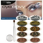 ColorOn EyeEnvy - Exotic Kit 2