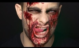most popular special effects videos  beautylish
