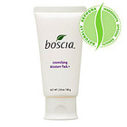 Boscia Intensifying Moisture Pack