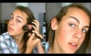 HowTo: Contour, Blush, & Highlight!! w/ BH Cosmetics