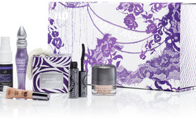 "Urban Decay's ""The Urban Bride Kit"""