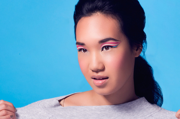 12 New Reasons to Color Your Lips, Brows, and Eyes