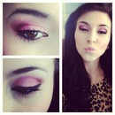 My Valentines Day Look :)