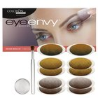 ColorOn EyeEnvy - Precious Metals Kit
