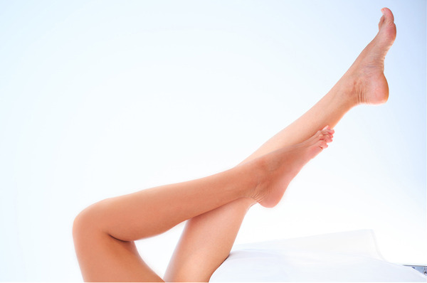 5 Sunless Tanners to Keep Your Summer Glow Going