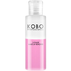 KOBO Professional 2 Phase Make-Up Remover