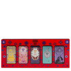 Anna Sui Mini Fragrance Coffret