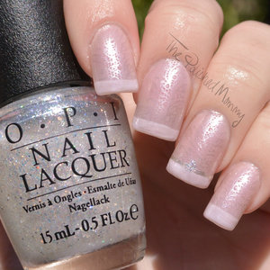 http://www.thepolishedmommy.com/2015/07/opi-soft-shades-2015.html