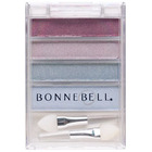Bonnebell Eye Style Shadow Box Prom Queen
