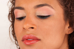 Quick and Easy Summer Eyes: How to Get the Look with Too Faced