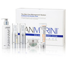 Jan Marini Skin Research Normal to Combination Skin Care Management System