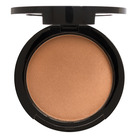 AMC Bronzing Powder